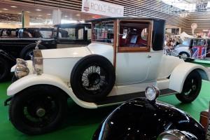 7 RR 20HP 1928 2