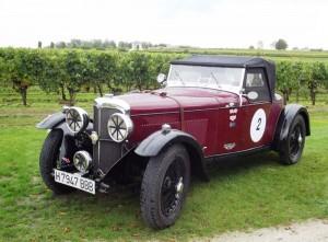 AC-1933-8-300x221 AC 16-66 de 1933 Cyclecar / Grand-Sport / Bitza Divers Voitures étrangères avant guerre