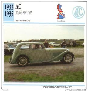 AC-fiche-1-290x300 AC 16-66 de 1933 Divers