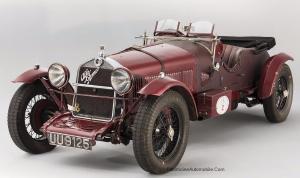 Alfa-Romeo-6C-1750-Super-Sport-1929-1-300x178 Vente Artcurial de Rétromobile (2016), ma sélection Autre Divers