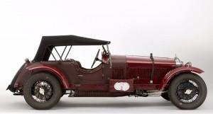 Alfa-Romeo-6C-1750-Super-Sport-1929-2-300x161 Vente Artcurial de Rétromobile (2016), ma sélection Autre Divers