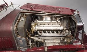 Alfa-Romeo-6C-1750-Super-Sport-1929-5-300x180 Vente Artcurial de Rétromobile (2016), ma sélection Autre Divers