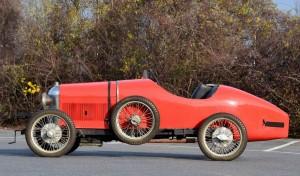 Amilcar CGSs 1927 2