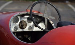 Amilcar-CGSs-1927-4-300x181 Vente Artcurial de Rétromobile (2016), ma sélection Autre Divers