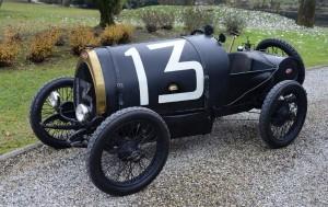 Bugatti-Type-13-1920-1-300x189 Vente Artcurial de Rétromobile (2016), ma sélection Autre Divers