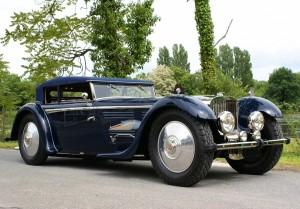 Cord L29 1931-Bucciali 1