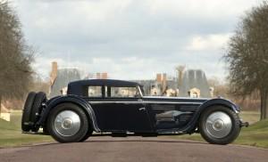 Cord L29 1931-Bucciali 2