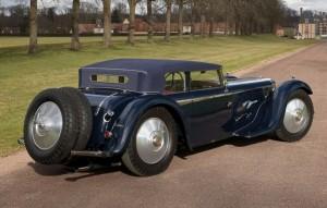 Cord L29 1931-Bucciali 4