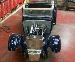 Cord L29 1931-Bucciali 5