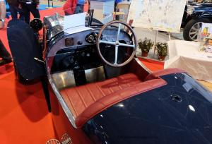 DYrsan-DS-1925-5-300x204 D'Yrsan type DS de 1925 Cyclecar / Grand-Sport / Bitza Divers