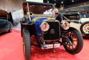 Mors-2-300x202 Mors 1913 Cyclecar / Grand-Sport / Bitza Divers Voitures françaises avant-guerre