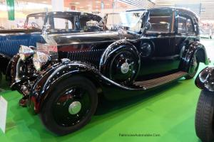 RR-2025HP-1935-3-300x200 Retrospective Rolls-Royce Divers Voitures étrangères avant guerre