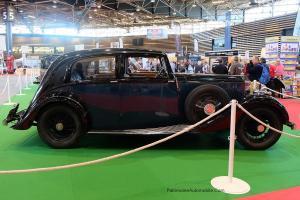 RR-2530Hp-1937-4-300x200 Retrospective Rolls-Royce Divers Voitures étrangères avant guerre