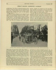 motor-sport-1927-Lorraine-Dietrich-2-238x300 Les Grandes Marques de Course, Lorraine Dietrich dans MotorSport de nov.1927 Lorraine Dietrich Lorraine Dietrich dans MotorSport
