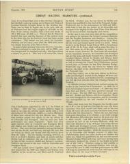 motor-sport-1927-Lorraine-Dietrich-3-238x300 Les Grandes Marques de Course, Lorraine Dietrich dans MotorSport de nov.1927 Lorraine Dietrich dans MotorSport