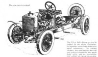 rolls-royce-20-hp-05