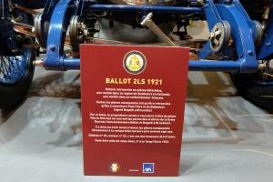 Ballot 2LS 1921 1
