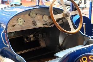 Ballot 2LS 1921 9
