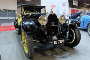"""Bugatti-Type-40-1928-2-300x200 Bugatti Type 40 de 1928 de """"Lidia"""" Divers Voitures françaises avant-guerre"""