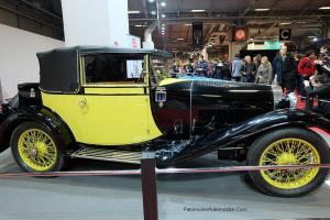 """Bugatti-Type-40-1928-4-300x200 Bugatti Type 40 de 1928 de """"Lidia"""" Divers Voitures françaises avant-guerre"""