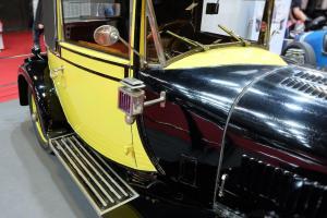 """Bugatti-Type-40-1928-5-300x200 Bugatti Type 40 de 1928 de """"Lidia"""" Divers Voitures françaises avant-guerre"""
