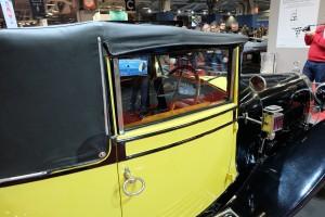 """Bugatti-Type-40-1928-6-300x200 Bugatti Type 40 de 1928 de """"Lidia"""" Divers Voitures françaises avant-guerre"""