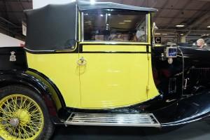"""Bugatti-Type-40-1928-8-300x200 Bugatti Type 40 de 1928 de """"Lidia"""" Divers Voitures françaises avant-guerre"""