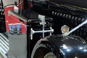 DSCF3957-300x200 Voisin C14 Coupé Chartre 1931 (Collection Julia) Voisin