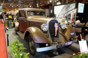 "Hotchkiss-411-1934-3-300x200 Hotchkiss 411 ""dépanneuse"" de 1934 Hotchkiss"