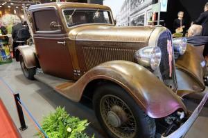 "Hotchkiss-411-1934-4-300x200 Hotchkiss 411 ""dépanneuse"" de 1934 Hotchkiss"