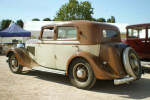 """Hotchkiss-411-ar-300x200 Hotchkiss 411 """"dépanneuse"""" de 1934 Hotchkiss"""