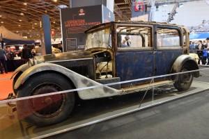 Léon Laisne Type R 1931 8