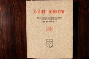 Lorraine-Dietrich-1880-1950-1-300x200 Lorraine Dietrich 1880-1950 Lorraine Dietrich Lorraine Dietrich 1880-1950