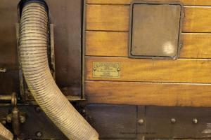 Mercedes-2895-Phaetin-1914-12-300x200 Mercedes 28/95 de 1914 à Rétromobile Divers