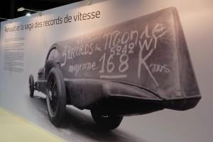 Renault-NM-40cv-1926-12-300x200 Renault NM 40 CV des records de 1926 Divers Voitures françaises avant-guerre
