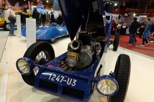 Renault NM 40cv 1926 15