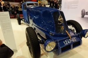 Renault NM 40cv 1926 2