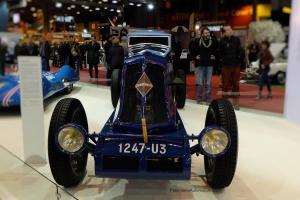 Renault-NM-40cv-1926-3-300x200 Renault NM 40 CV des records de 1926 Divers Voitures françaises avant-guerre