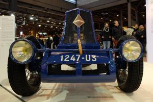 Renault-NM-40cv-1926-4-300x200 Renault NM 40 CV des records de 1926 Divers Voitures françaises avant-guerre