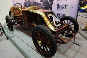 Renault Type AK 1906 2