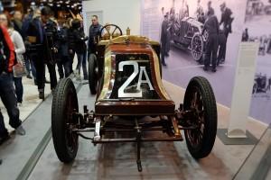 Renault Type AK 1906 3