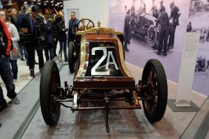 """Renault-Type-AK-1906-3-300x200 Renault Type AK """"Grand Prix"""" 1906 Divers"""