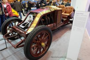 """Renault-Type-AK-1906-4-300x200 Renault Type AK """"Grand Prix"""" 1906 Divers"""