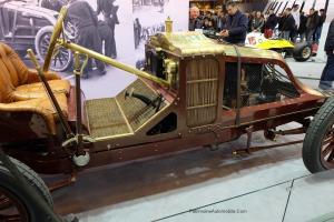 """Renault-Type-AK-1906-5-300x200 Renault Type AK """"Grand Prix"""" 1906 Divers"""