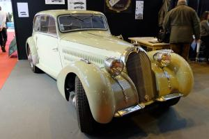 """Talbot-T23-Baby-1938-2-300x200 Talbot Lago T23 Baby Coach """"Grand Luxe"""" 1938 Divers Voitures françaises avant-guerre"""