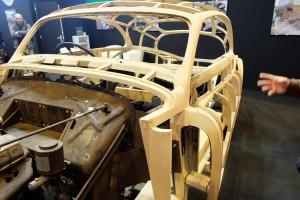 Talbot T26 saoutchik restauration 4