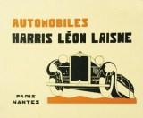 automobiles HLL