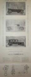 dépliant-automobile-HARRIS-LEON-LAISNE-chassis-6-et-8-CV-1926-1-122x300 Harris Léon Laisne de 1931 Divers Voitures françaises avant-guerre