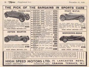 petite-annonce-1938-1-300x225 Petites annonces A Vendre
