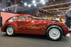 Alfa Roméo 6C2500 Competizione 1948 (7)